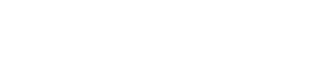 경희대학교 노동조합 로고